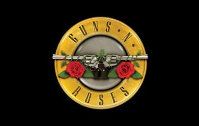 Guns N' Roses Settle Trademark Lawsuit With Craft Brewery
