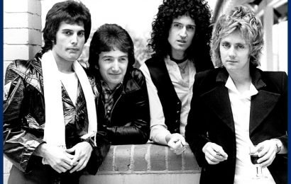 Queen Giving Fans Opportunity To Star In New Videos