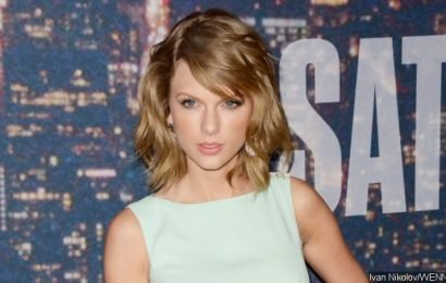Taylor Swift's Obsessed Fan Taken to Hospital After Showing Up at Her Rhode Island Home