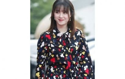Ku Hye-sun, Ahn Jae-hyun divorce getting uglier