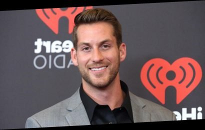 Chase McNary Regrets Leaving Bachelor Nation for MTV: 'It Crushed Me'