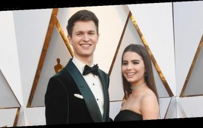 Ansel Elgort Has Some Interesting Thoughts On Love