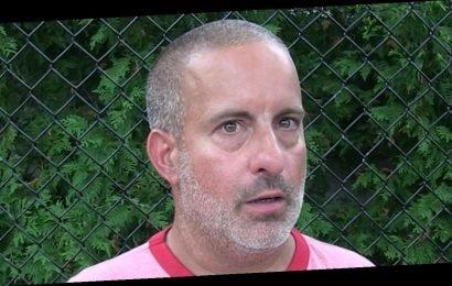 Bagel Guy Chris Morgan Facing Lawsuit for Bailing on Fight