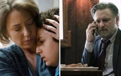 The Sinner season 3 Netflix release date, cast, trailer, plot: When is The Sinner out?
