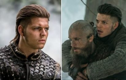 Vikings season 6: Ivar the Boneless to go through major change?