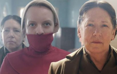 The Handmaid's Tale season 4: June's fate may have been revealed in new protagonist shock