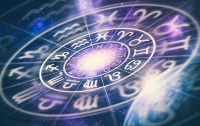 Daily horoscope for September 16: YOUR star sign reading, astrology and zodiac forecast