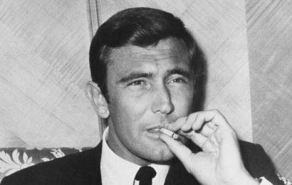 James Bond female: Who backs female Bond? All the stars as George Lazenby makes U-turn