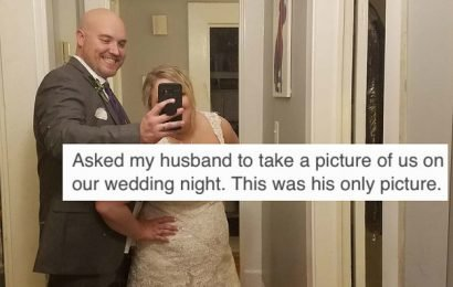17 Husbands Who Managed To Screw Up Their One Job