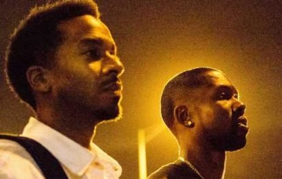 13 Critically-Acclaimed LGBTQ+ Movies You Can Watch on Netflix Right Now