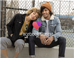 Facebook Is Launching A Dating Service Within The App — Here's How It Works