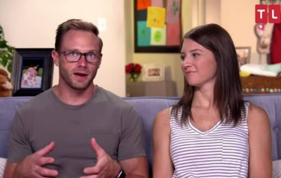 When does OutDaughtered return to TLC in 2019?