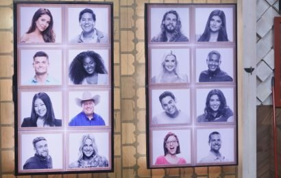 Big Brother spoilers: Who won Power of Veto this week?