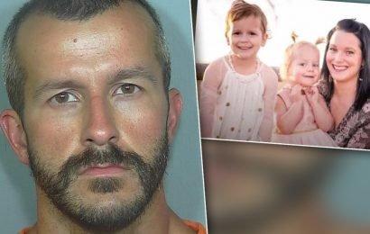 Chris Watts: Details of His Horrific Triple Murder Exposed in Documentary