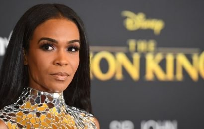 People Keep Yelling at Michelle Williams (Singer) About Michelle Williams (Actress)