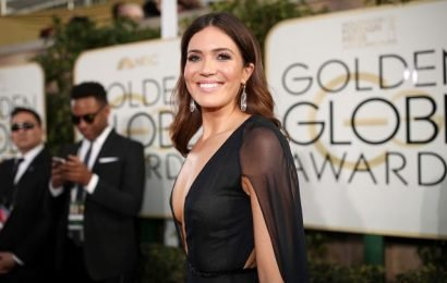 'This Is Us' Star And First Time Emmy Nominee Mandy Moore Will Drop A New Album In Early 2020