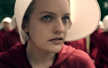 The Handmaid's Tale fans convinced June will die in season 4 with heart-breaking sacrifice to save daughter Hannah