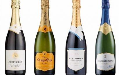 Best Sparkling Wine 2019 | The Sun UK