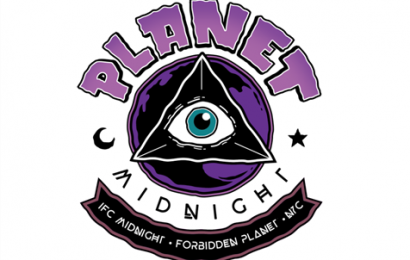 IFC Midnight Launches New Genre Series Planet Midnight — Exclusive