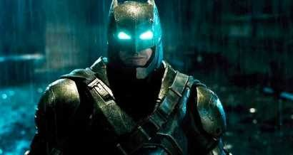 Daily Podcast: The Batman Casting, Bob Iger's Marvel & Star Wars Revelations, Micronauts & Will Smith Finally breaks bad – /Film