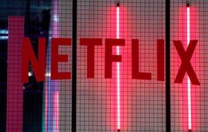 Netflix Preps Korean Mystery Drama 'Round Six' From 'The Crucible' Director Hwang Dong-hyuk