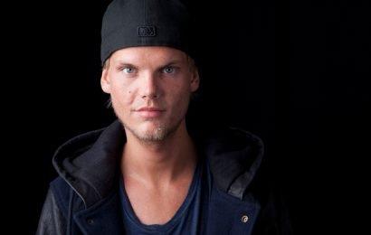 Avicii Tribute Concert, Featuring David Guetta, Adam Lambert, Kygo, Set for Dec. 5
