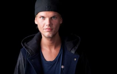 Avicii tribute concert to benefit suicide prevention
