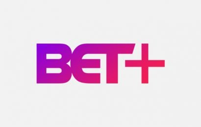 Viacom and Tyler Perry's BET Plus Streaming Service to Debut Sept. 19