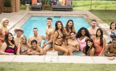 Who Won 'Big Brother' 2019? Season 21 Winner Revealed!