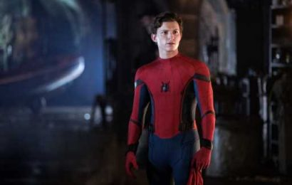 Sony & Walt Disney's Marvel Team On Third 'Spider-Man: Homecoming' Title With Superhero To Appear In Future Marvel Pics