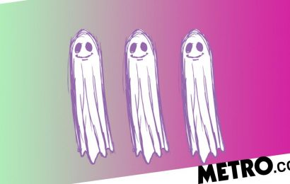 What is soft-ghosting and is it any better than your standard disappearing act?