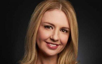 Paramount Network Ups Lauren Ruggiero To SVP Scripted Original Series