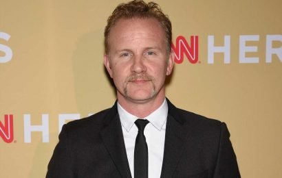 Morgan Spurlock On Going Sober and His #MeToo Criticism: I'm 'Making Amends to Everyone I Need To'