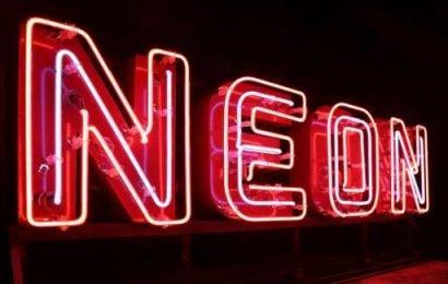 Neon Acquires North American Rights To Julia Ducournau's 'Titane'; Plot Under Wraps
