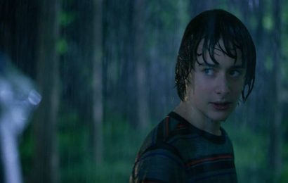 Stranger Things season 4: is Will Byers the creator of the Upside Down?