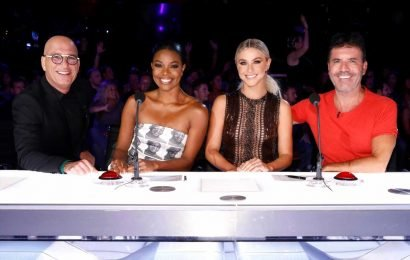 Here are all the America's Got Talent season 14 finalists