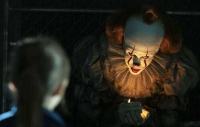 'It: Chapter Two' Movie Review – Endin' the Clown