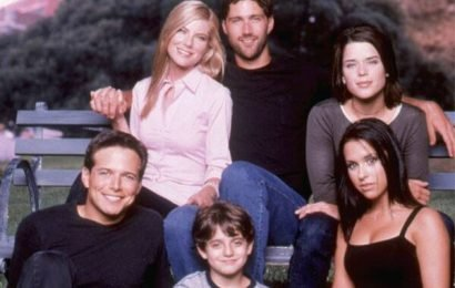 25 Shocking Party of Five Secrets Revealed