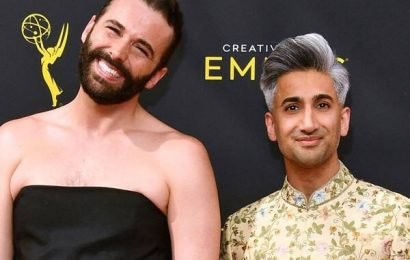 Creative Arts Emmys 2019: Complete List of Winners