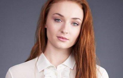 Sansa Stark No More! Get the Scoop on Sophie Turner's New Series