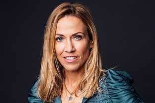 Sheryl Crow Weighed In On Walmart, Which Once Banned Her Over Criticism Of Its Gun Sales