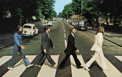 'Abbey Road' 50th anniversary: A track-by-track look back