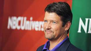 Todd Palin: 5 Facts About Sarah Palin's Husband Who Has Filed For Divorce After 31 Years Of Marriage