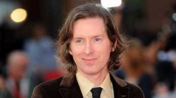 Fox Searchlight Buys Wes Anderson's 'The French Dispatch'