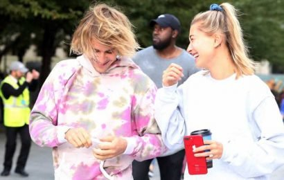 Justin Bieber and Hailey Baldwin are tying the knot for a second time — and they're just one of many younger couples dropping serious cash on multiple wedding ceremonies and breaking marriage traditions