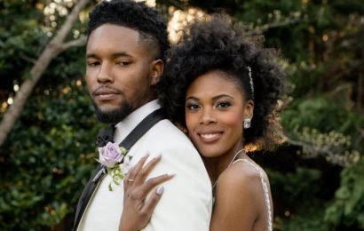 'MAFS' Season 9 Finale: Fans React to This Couple's Unexpected Decision to Get Divorced
