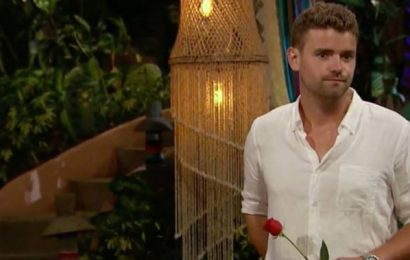 'Bachelor in Paradise': Brutal rose rejection among most cringeworthy moments in show history