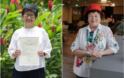 Three Straits Times subscribers win Residence Bintan package worth $5,500
