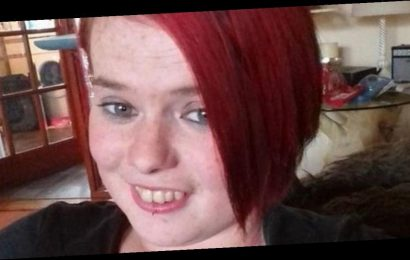 Dad's fury over new probe into death of daughter found at witch's monument
