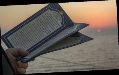 Yom Kippur 2019: How do you observe Yom Kippur? What is the greeting on Yom Kippur?